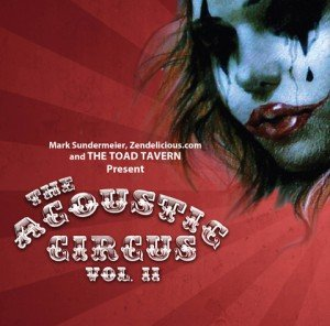 Acoustic-Circus-II-CD