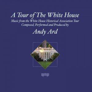 AndyArd-TourofWhiteHouse