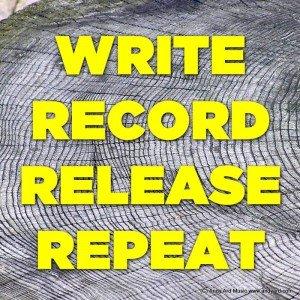 AndyArd-WriteRecordReleaseRepeat