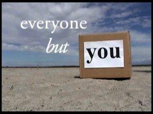 EricShiveley-EveryoneButYou