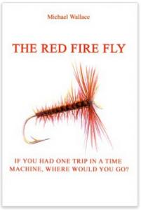 RedFirefly
